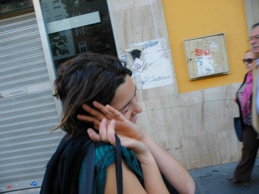 19042014DSCF6429_Elisa Cristina Santos Dolz