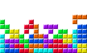 bg-tetris-9